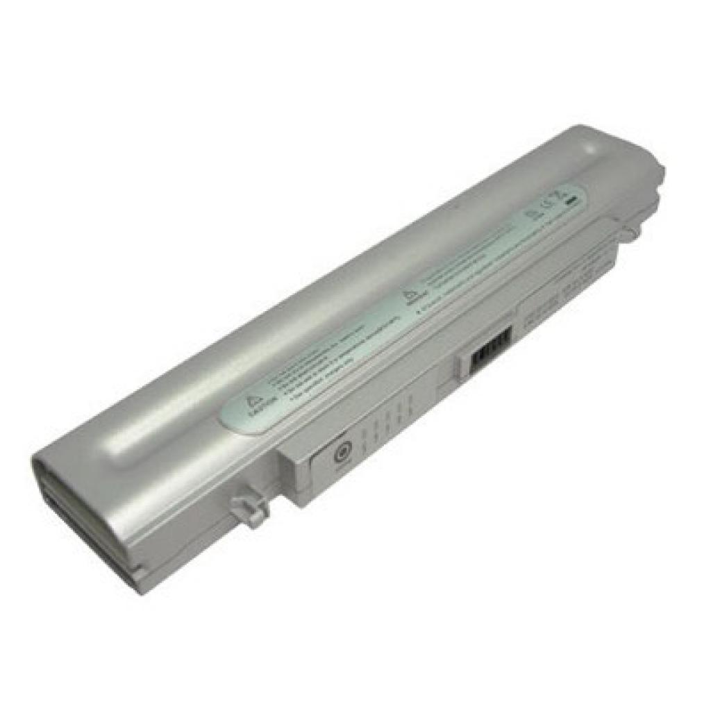 Аккумулятор для ноутбука Samsung X15 Cerus (10857)
