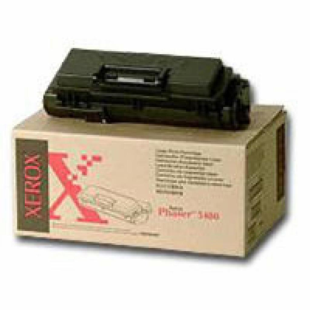 Тонер-картридж XEROX WC C226 Magenta (006R01242)