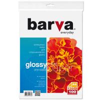 Бумага BARVA A4 (IP-CE120-134)