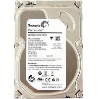 "Жесткий диск 3.5"" 3TB Seagate (ST3000DM001)"