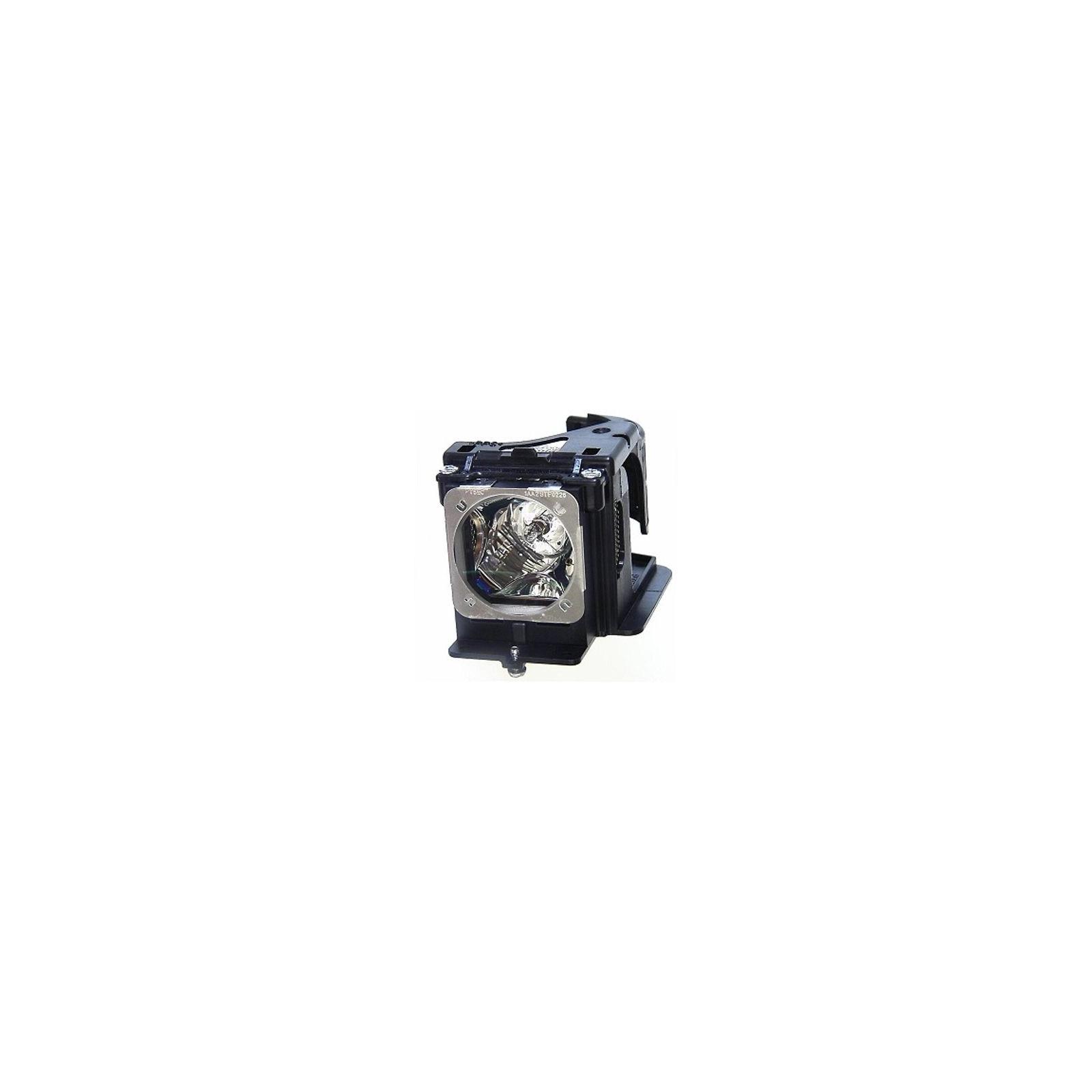 Лампа проектора Optoma EX521/ES521/DX211/DS211 (SP.8LG01GC01)