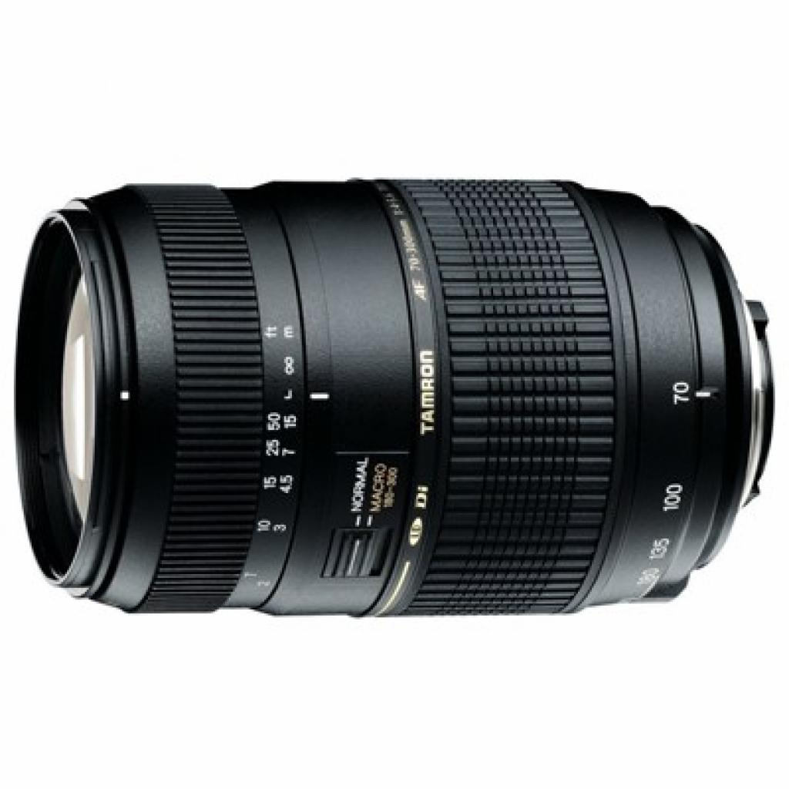 Объектив Tamron AF 70-300 f/4-5.6 Di LD macro 1:2 for Nikon (AF 70-300mm macro for Nikon)