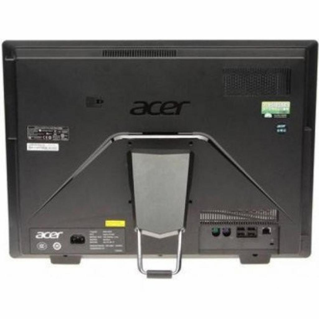 Компьютер Acer Aspire Z1620 (DQ.SMAME.009) изображение 2