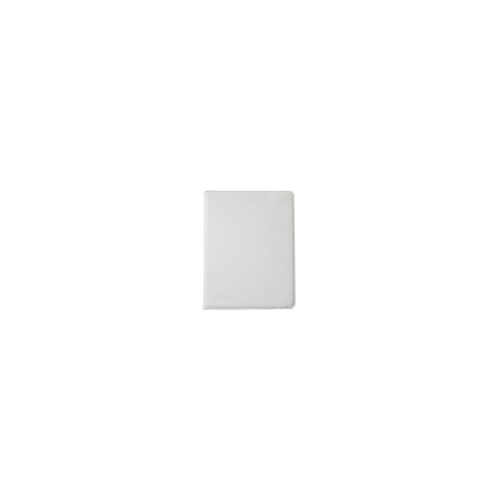 Чехол для планшета FORSA F-02 для Apple iPad mini (W000234988)