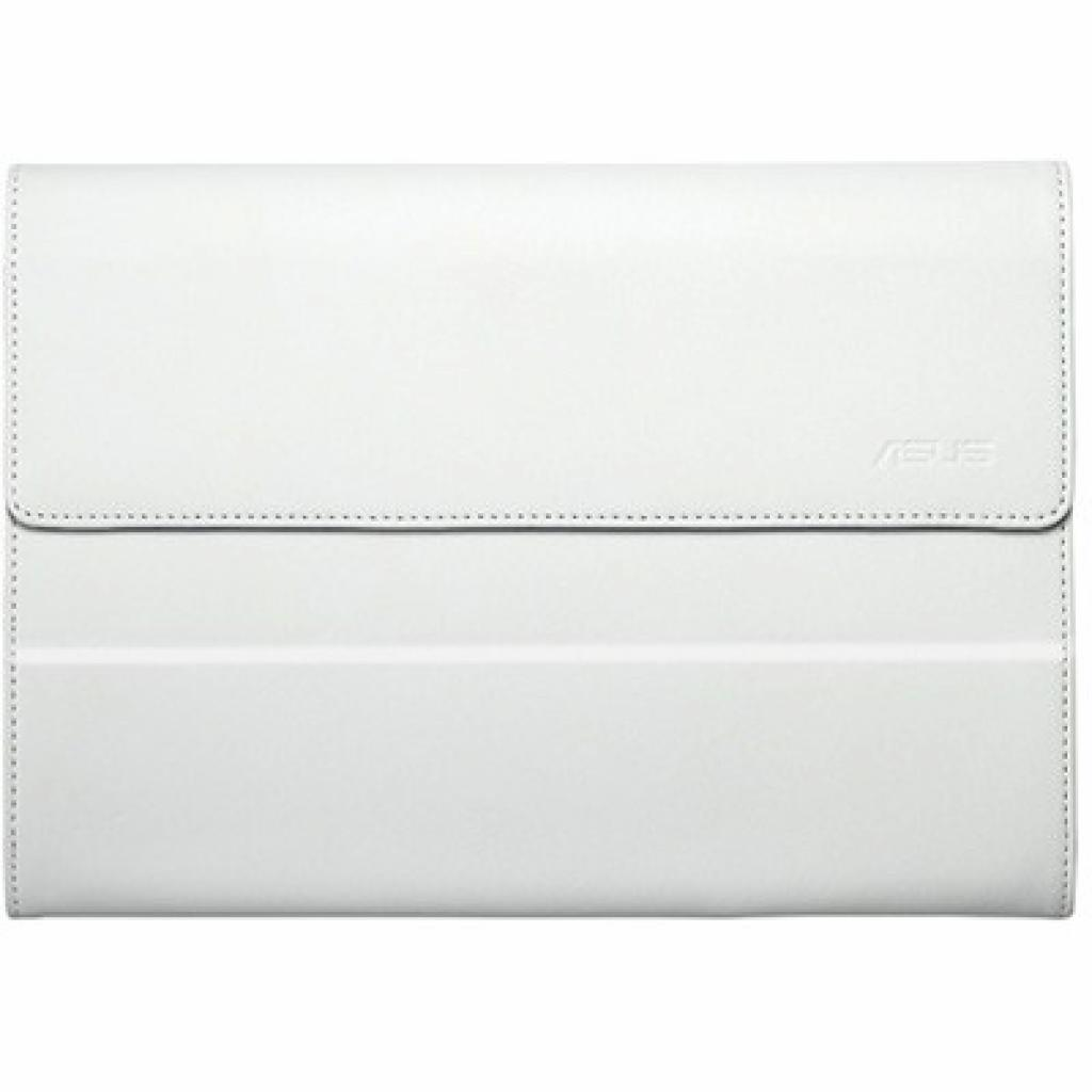 Чехол для планшета ASUS 10.1 VersaSleeve X WHITE (90XB001P-BSL090-)