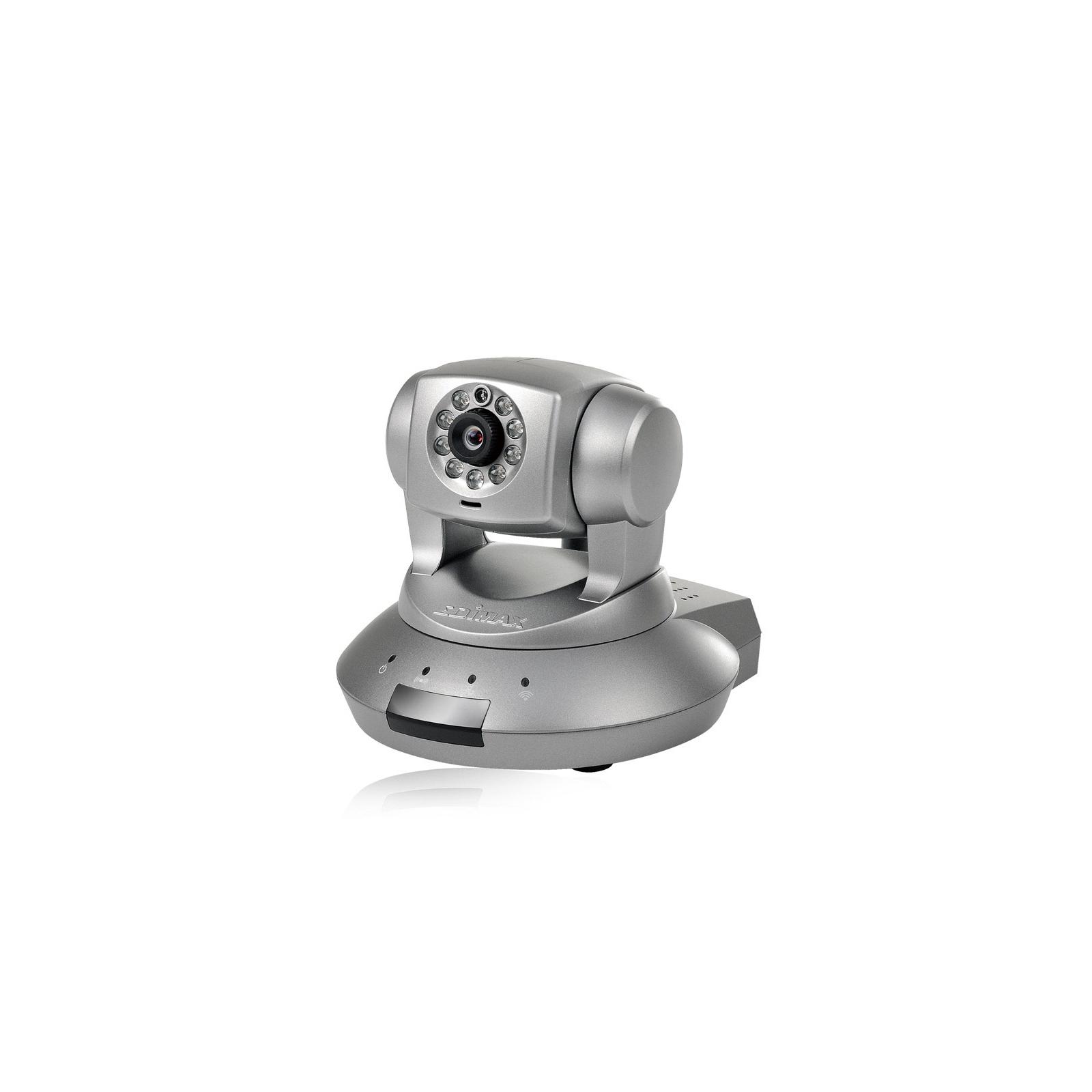 Сетевая камера EDIMAX IC-7110