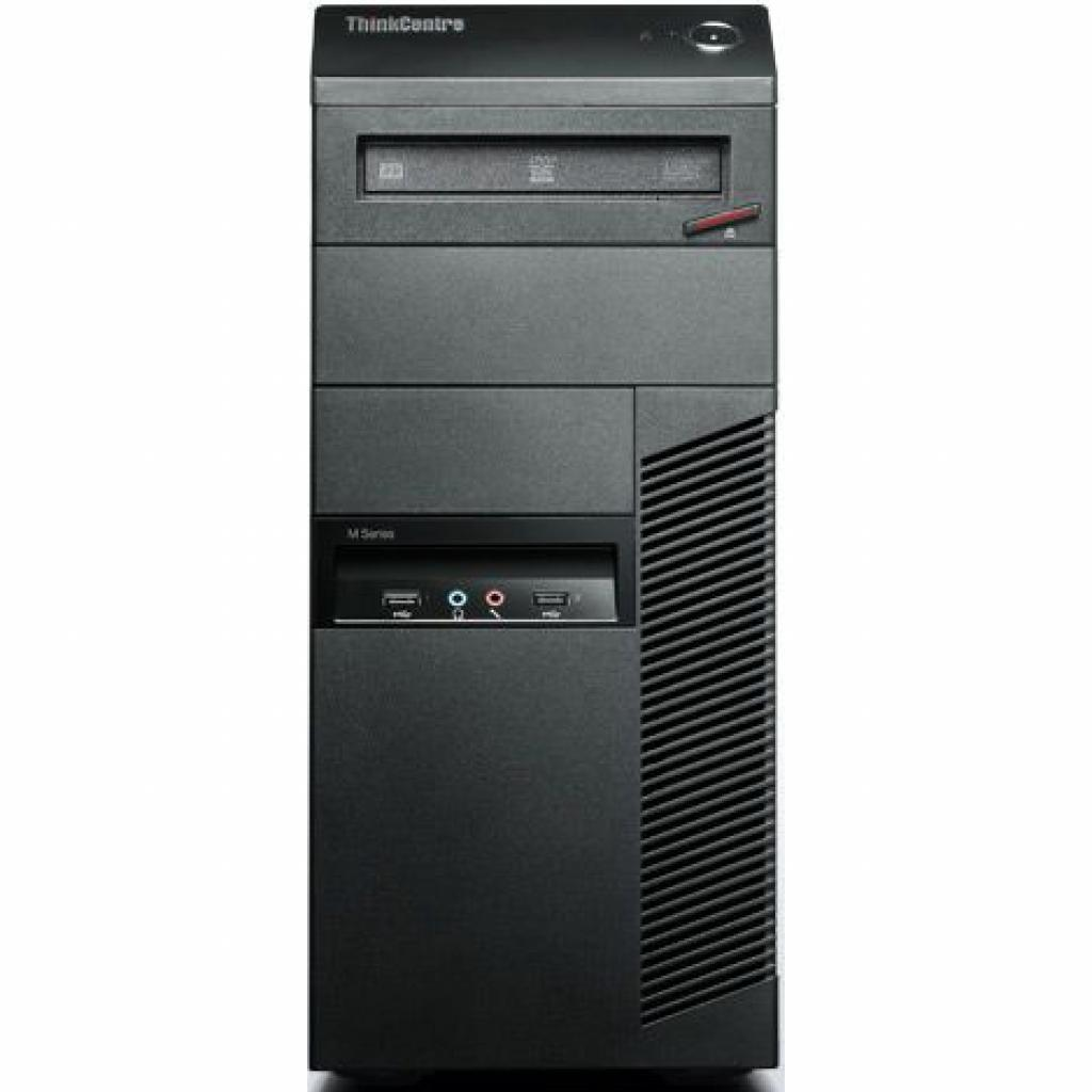 Компьютер Lenovo ThinkCentre M82 TWR (26971B2) изображение 4
