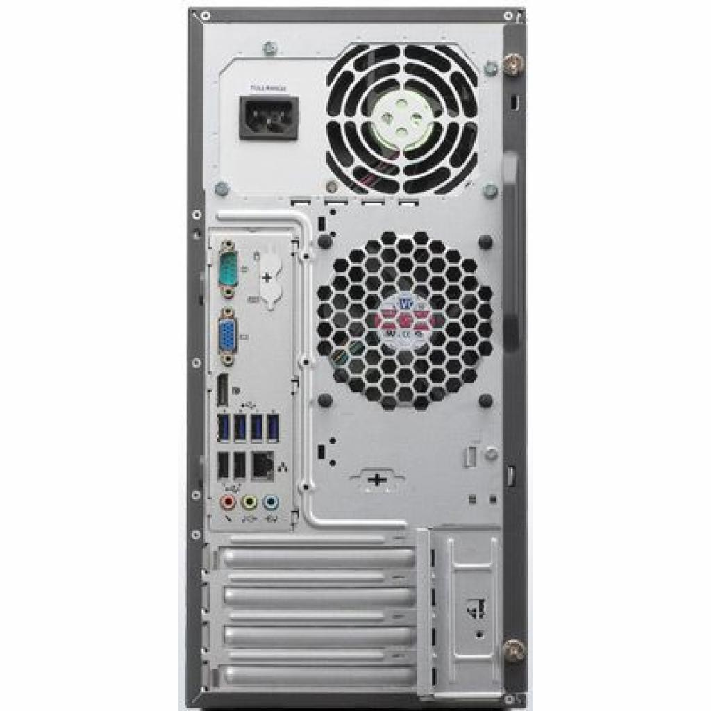Компьютер Lenovo ThinkCentre M82 TWR (26971B2) изображение 5