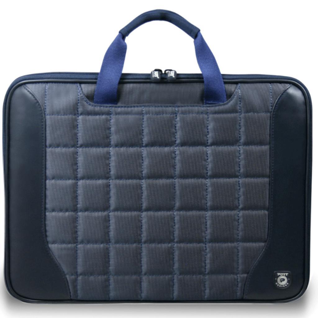 Чехол для ноутбука Port Designs 13.3-14 BERLIN II Case (140374) изображение 2