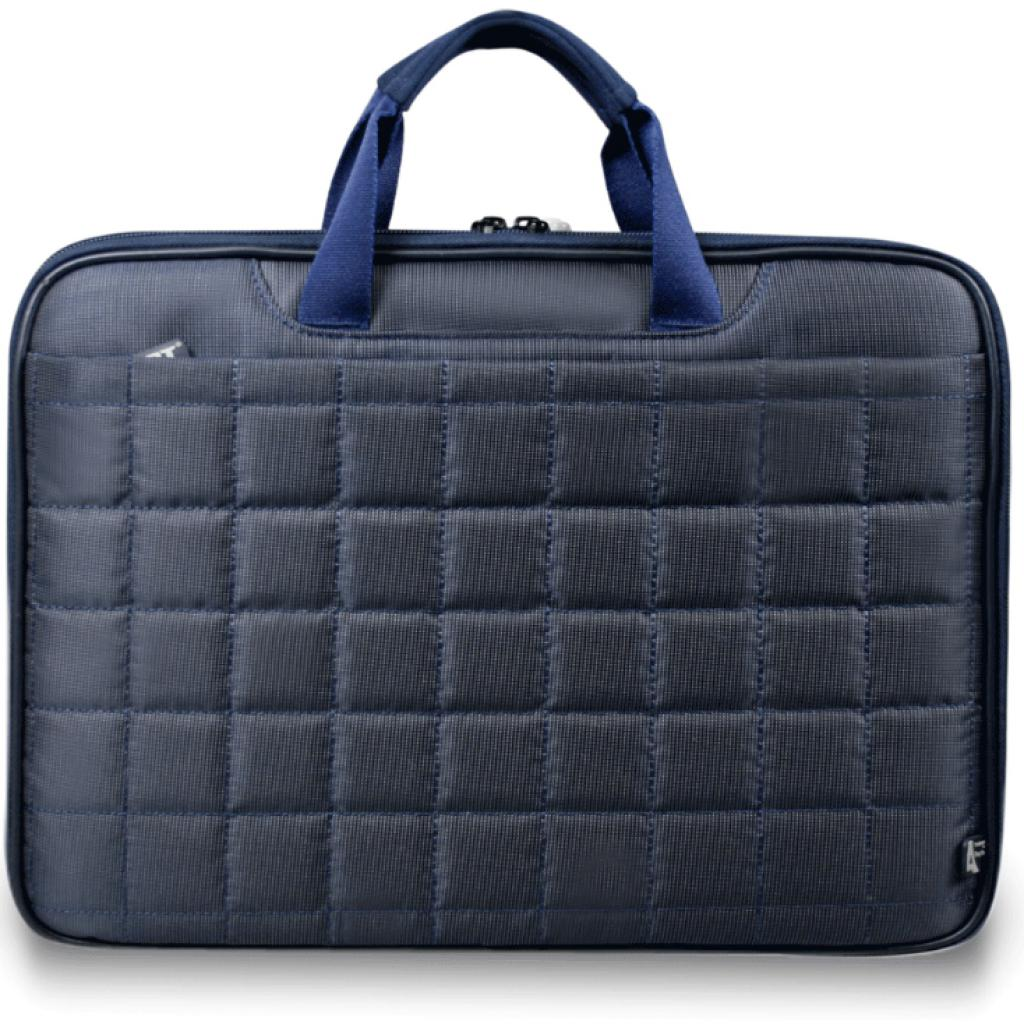 Чехол для ноутбука Port Designs 13.3-14 BERLIN II Case (140374) изображение 3