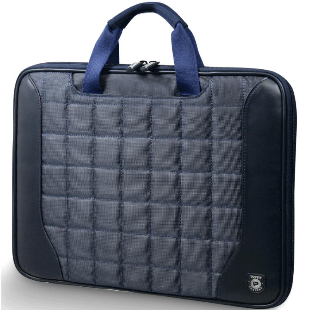 Чехол для ноутбука Port Designs 13.3-14 BERLIN II Case (140374)