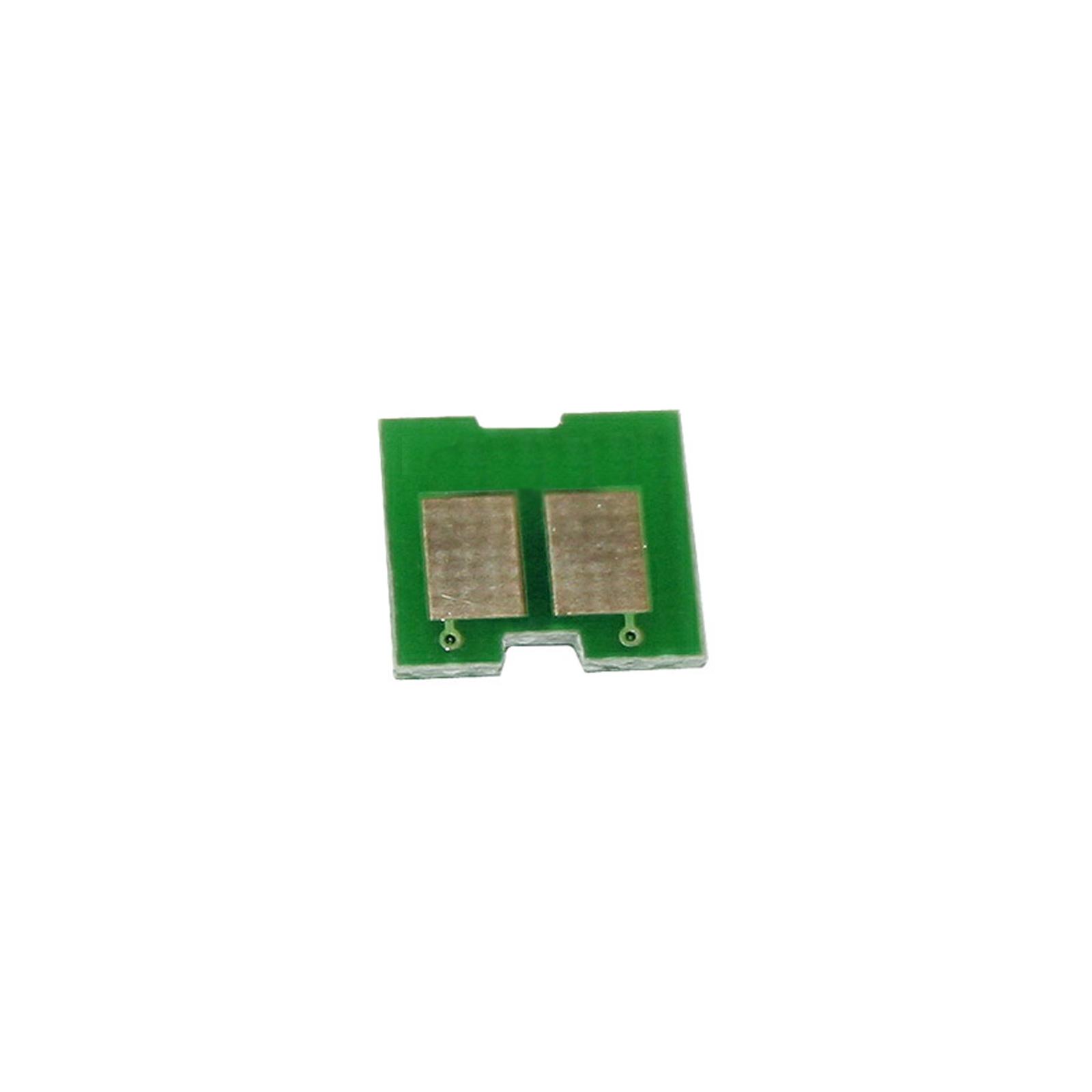 Чип для картриджа BASF HP CLJ CP1215/1515/CM1312 Black (WWMID-70767)