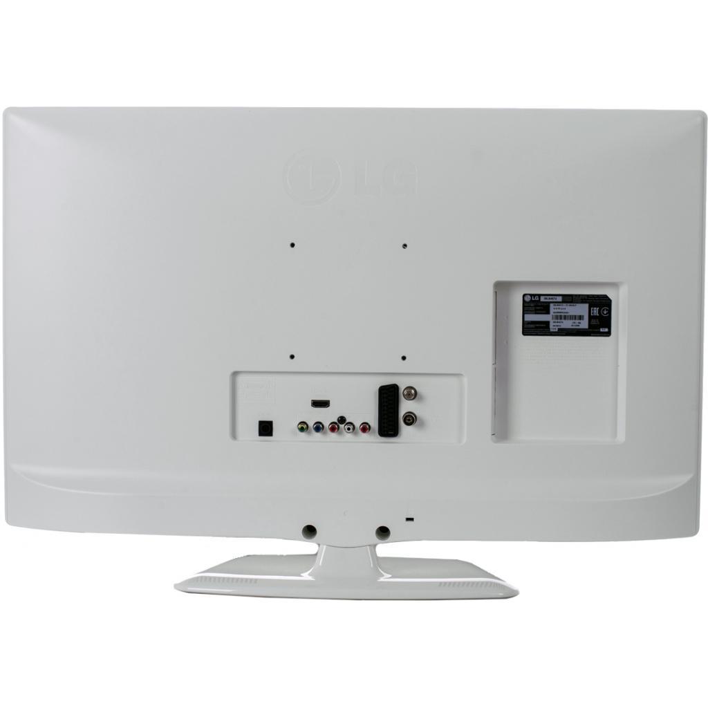 Телевизор LG 28LB457U изображение 4
