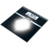 Весы напольные BEURER BG 21 (4211125/764.30/2)