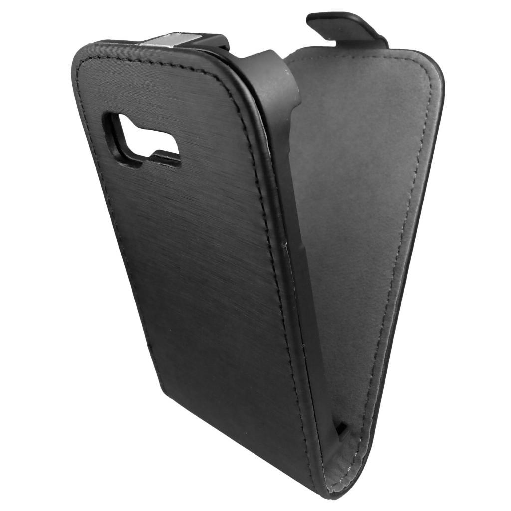 Чехол для моб. телефона GLOBAL для Samsung S5300 Galaxy Pocket (черный) (1283126447372)