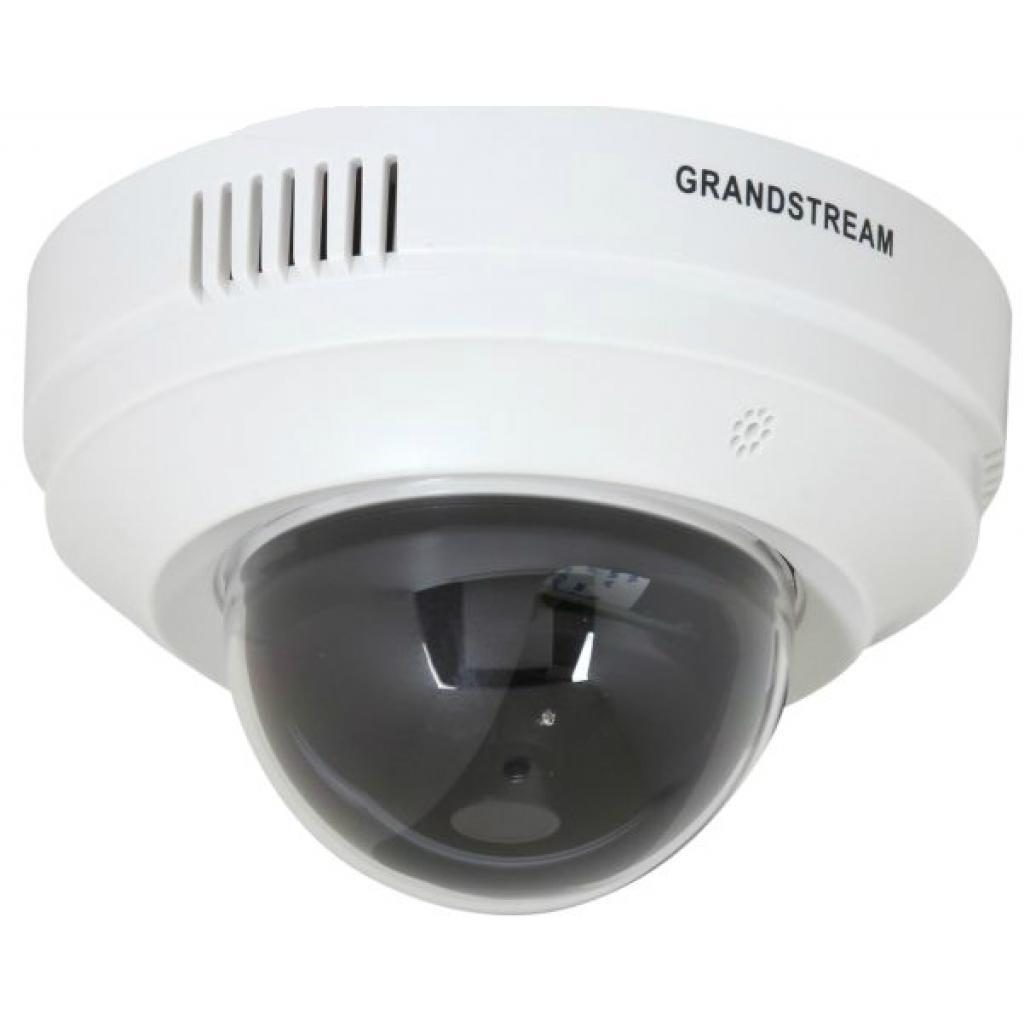 Сетевая камера Grandstream GXV3611_HD