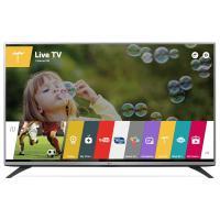 Телевизор LG 49LF590V