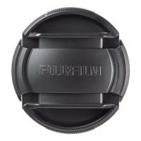 Крышка объектива Fujifilm FLCP-39 (16393760)
