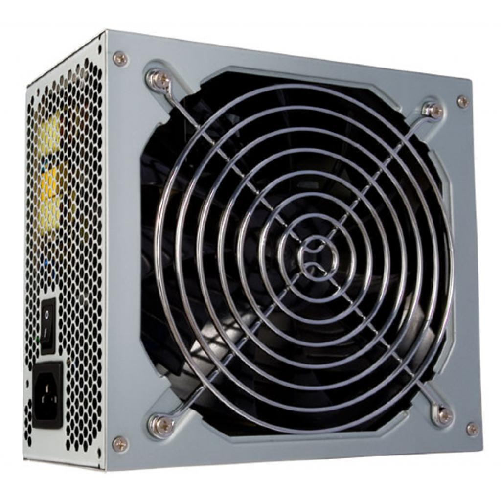 Блок питания CHIEFTEC 550W (APS-550SB)