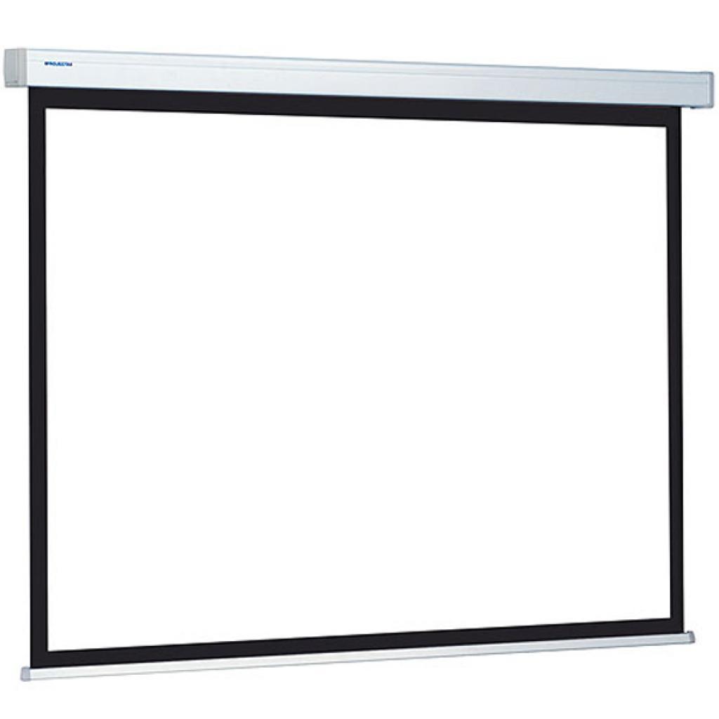 Проекционный экран Projecta Compact Electrol 179x280cm, (10102477)