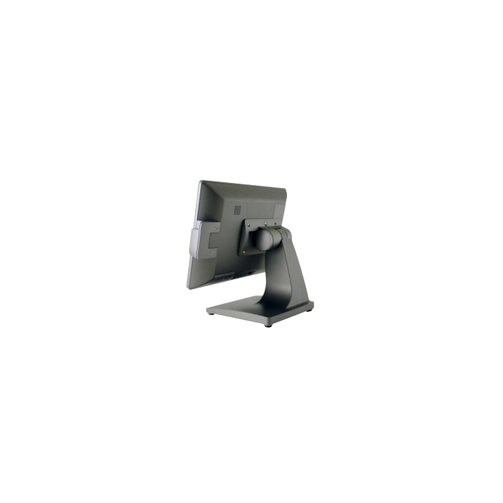 POS-монитор VenPOS OTEKSYS M467 (M467) изображение 2