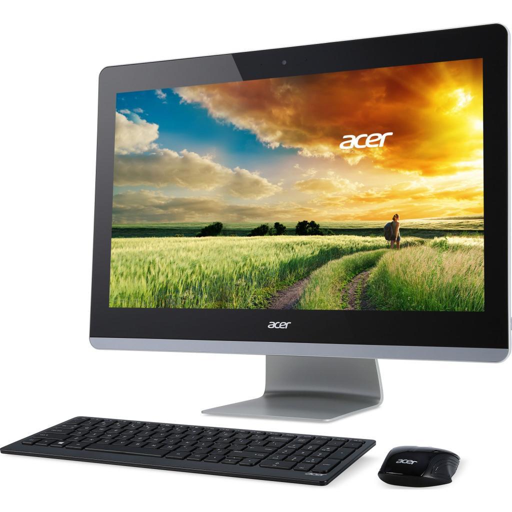 Компьютер Acer Aspire Z3-705 (DQ.B2BME.001) изображение 3