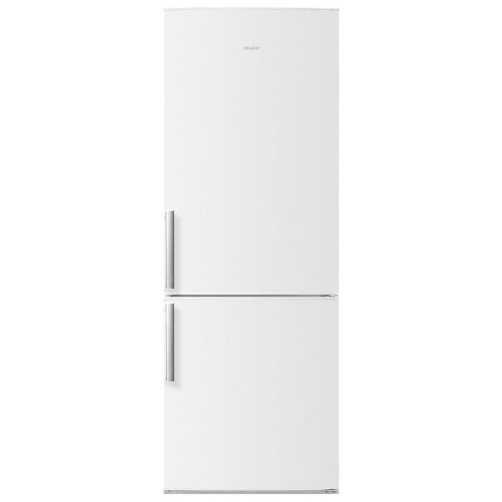 Холодильник ATLANT ХМ 4524-100-ND (ХМ-4524-100-ND)