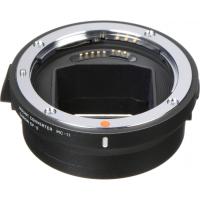 Фото-адаптер Sigma MC-11 Mount Converter (Canon to Sony E) (89E965)