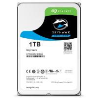 """Жесткий диск 3.5"""" 1TB Seagate (ST1000VX005)"""