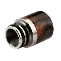 Атомайзер Aleader AS103 510 Drip Tip (AAS103DT)