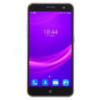 Купить                  Мобильный телефон ZTE Blade V7 Gold (6902176012044)