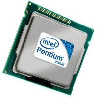 Процессор INTEL Pentium G4500 (CM8066201927319)