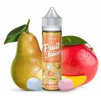 "Жидкость для электронных сигарет Fruit Juicer ""Pearberry "" 60 ml 3 mg/ml (FJ-PB-30)"
