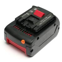 Аккумулятор к электроинструменту PowerPlant для BOSCH GD-BOS-18(B) 18V 4Ah Li-Ion (DV00PT0004)