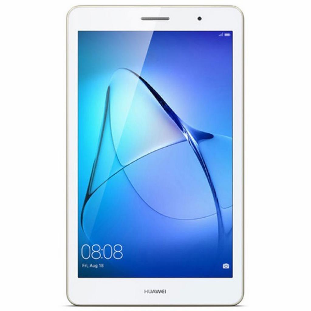 Tablets  Huawei  Huawei   BG2-U01 T3 7    GOLD  7  (1024x600) Spreadtrum SC7731G, 1GB, 8GB +microSD, WI-FI, 3G, 2MP+2MP..