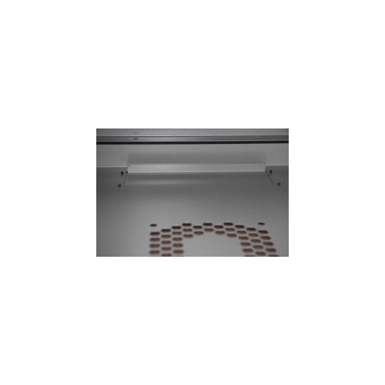 Шкаф настенный CSV Wallmount Lite 9U, глубина 580 (перф) (9U Wallmount Lite 580 Perf) изображение 5