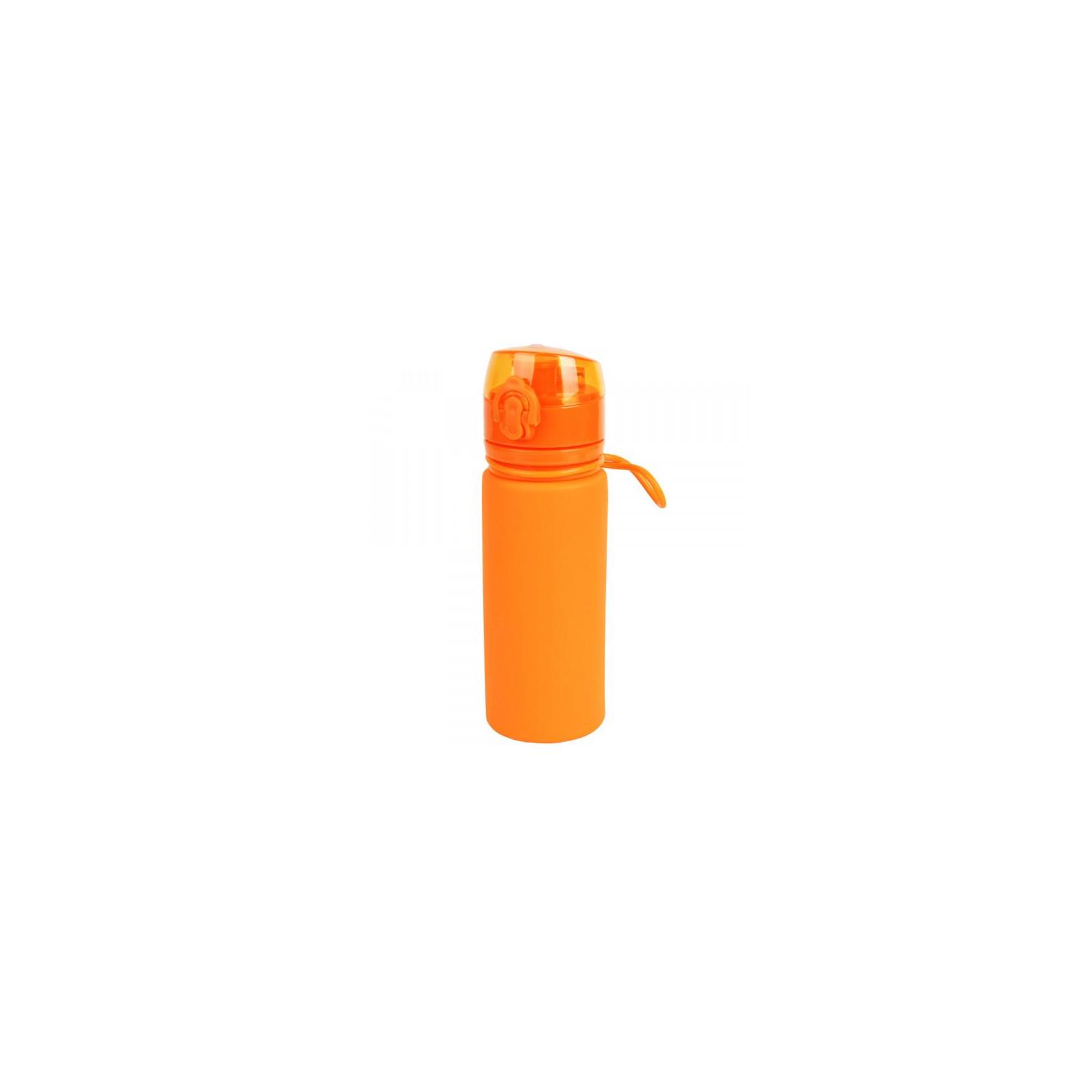 Бутылка для воды Tramp TRC-093 orange (TRC-093-orange)