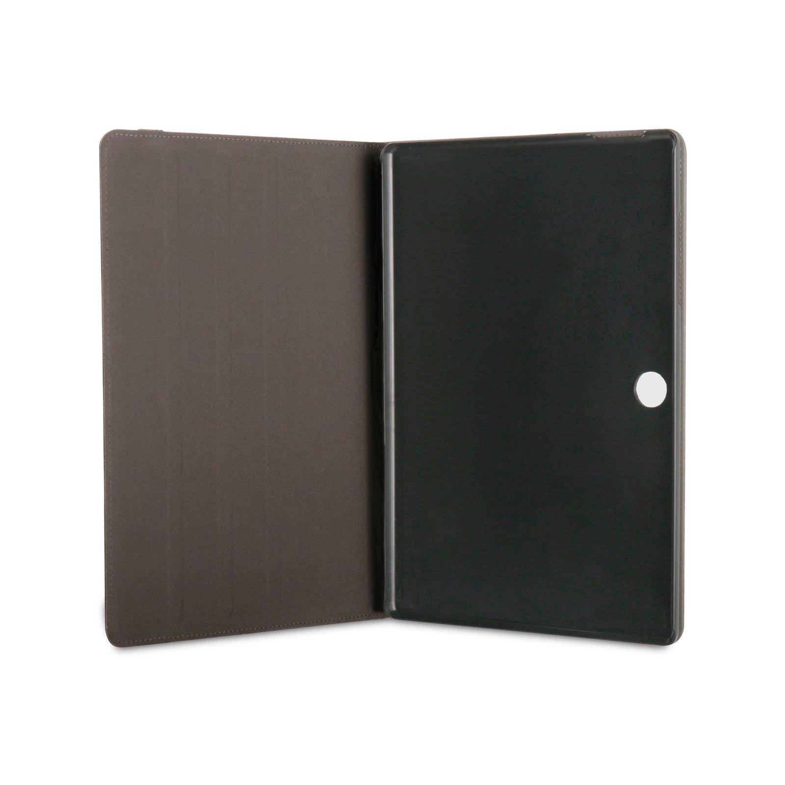 Чехол для планшета Acer для Acer B3-A50 Portfolio Case (ACRC752317) изображение 5