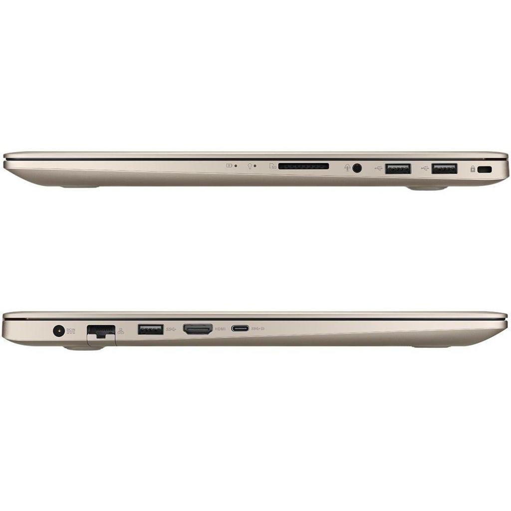 Ноутбук ASUS N580GD (N580GD-E4218T) изображение 5