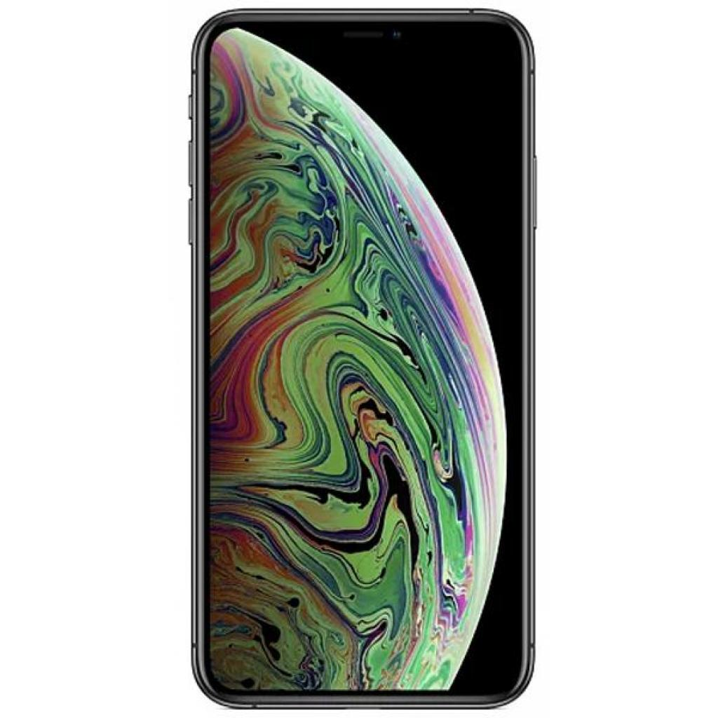 Мобильный телефон Apple iPhone XS 64Gb Space Gray (MT9E2FS/A)