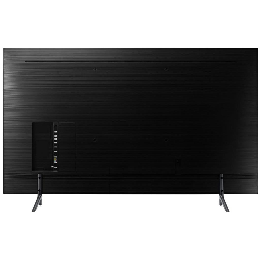 Телевизор Samsung UE49NU7120UXUA изображение 7