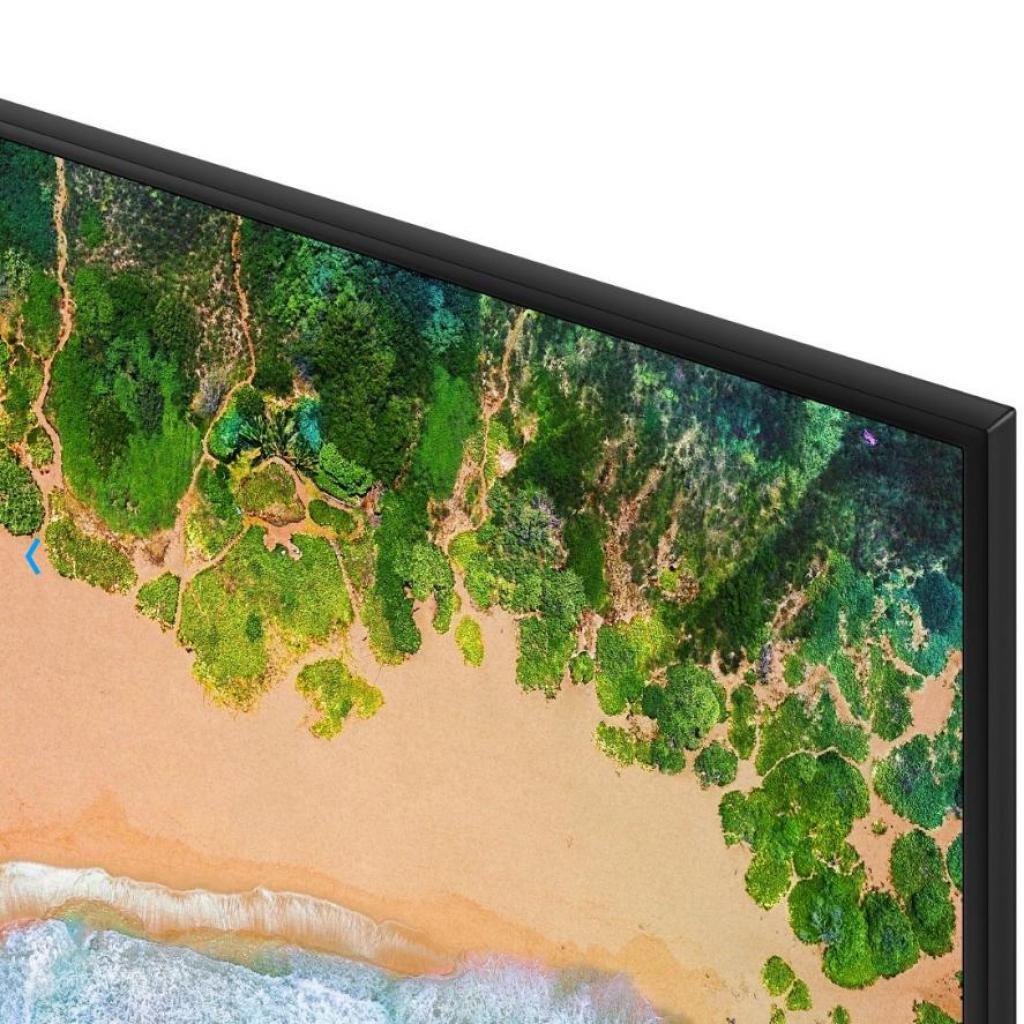 Телевизор Samsung UE49NU7120UXUA изображение 9