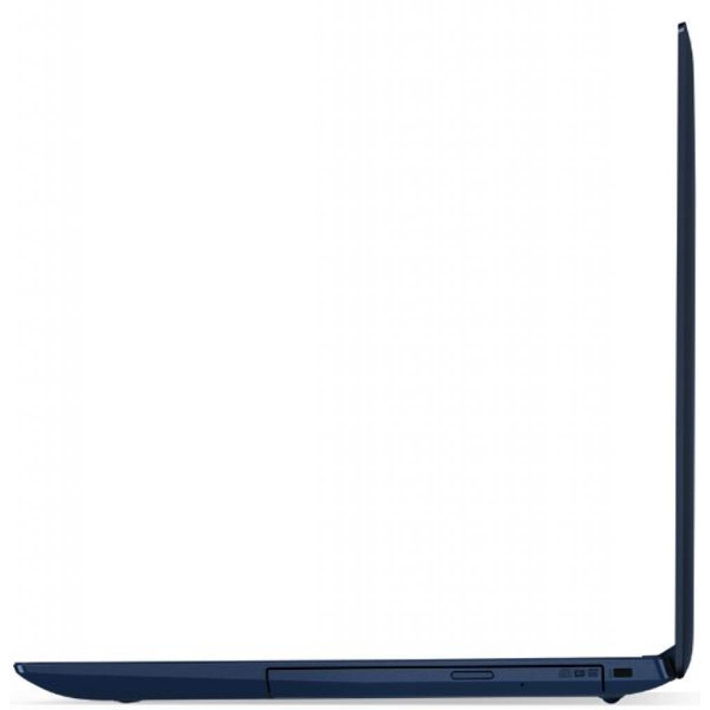 Ноутбук Lenovo IdeaPad 330-15 (81DE01W9RA) изображение 6