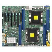 Серверная МП Supermicro X11DPL-I
