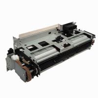 Узел закрепления изображения в зборі HP LJ 4000/4050/FAX-L1000 VTC (RG5-2662-VTC)