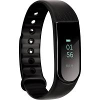 Фитнес браслет ACME ACT202 activity tracker HR Black (4770070878620)