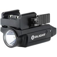 Ліхтар Olight PL-Mini 2 Valkyrie Black (PL-Mini 2)