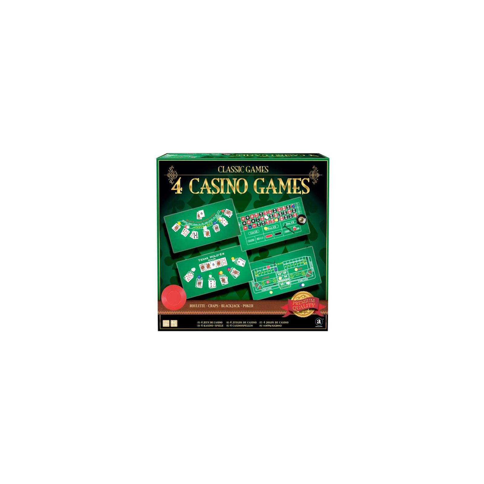 как выводить деньги казино 888