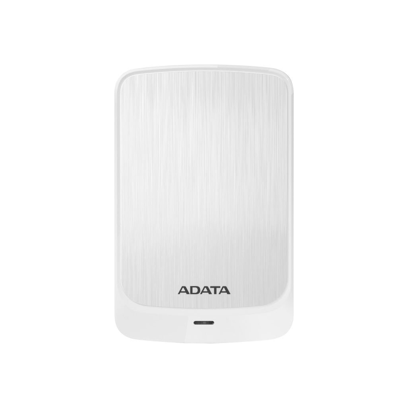 "Внешний жесткий диск 2.5"" 4TB ADATA (AHV320-4TU31-CWH)"