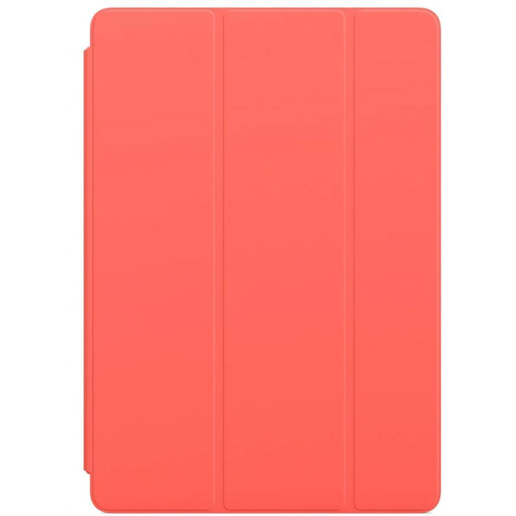 Чехол для планшета Apple iPad mini Smart Cover - Pink Citrus (MGYW3ZM/A)